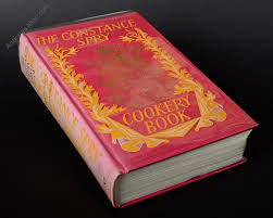 Constance Spry Cookery Book by antique-atlas.com